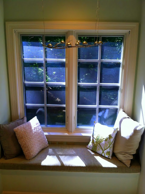 Window+Bench.jpg