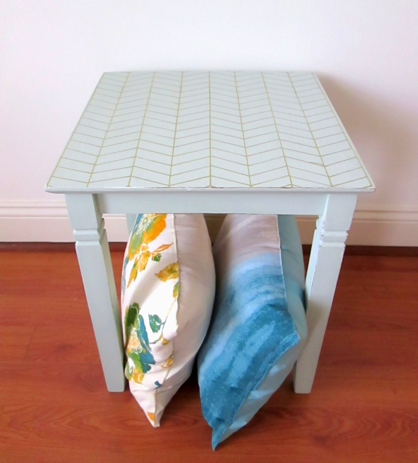 herringbone+table7.jpg