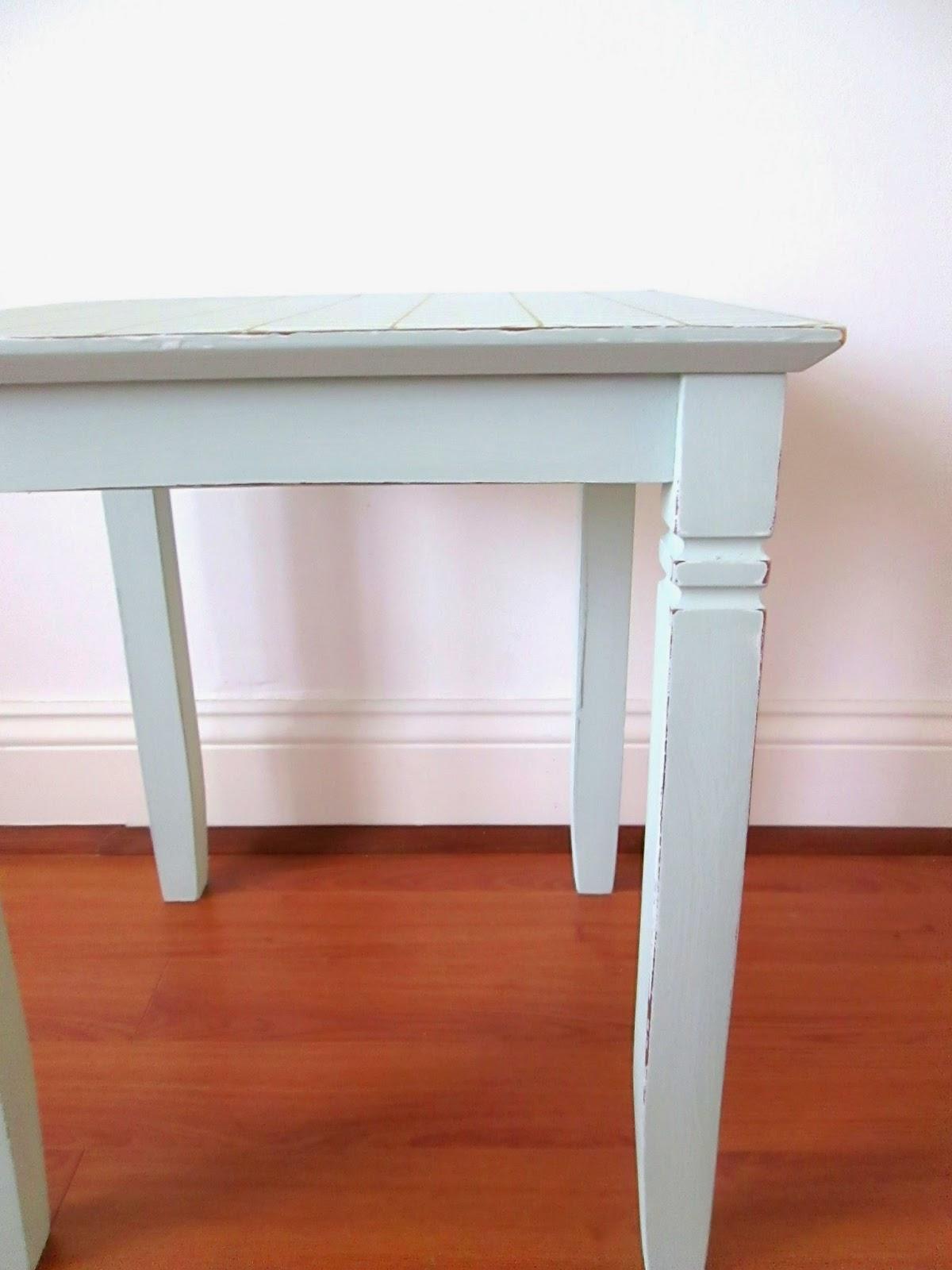 herringbone+table2.jpg