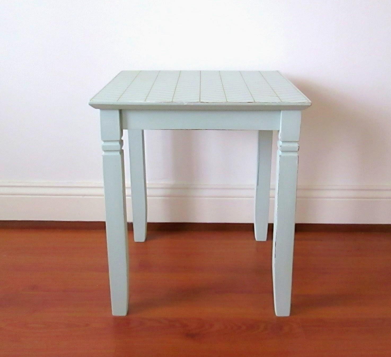 herringbone+table1.jpg