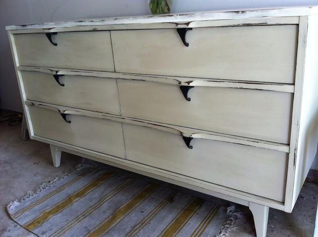 chev+dresser+2.JPG