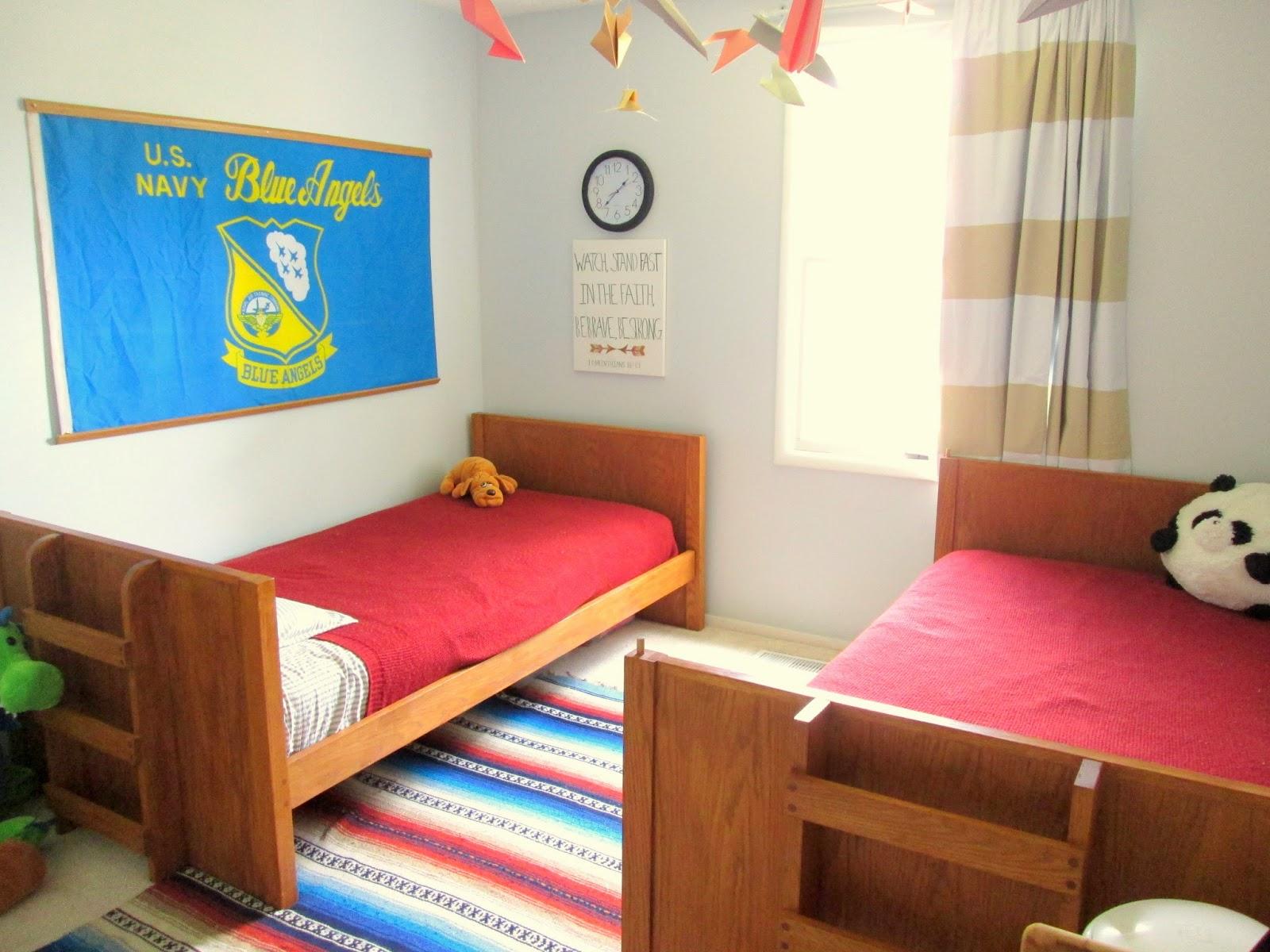 boys+room14.jpg