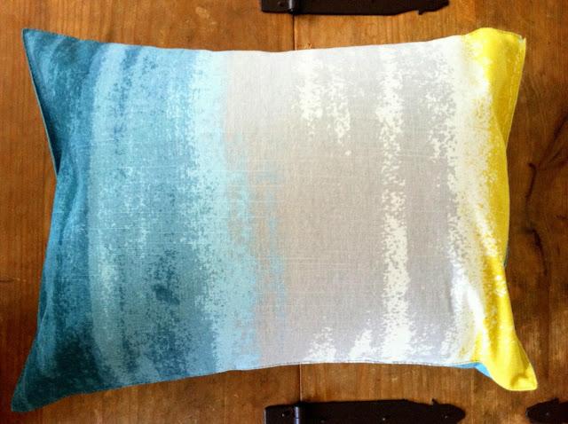 placemat+pillows8.jpg