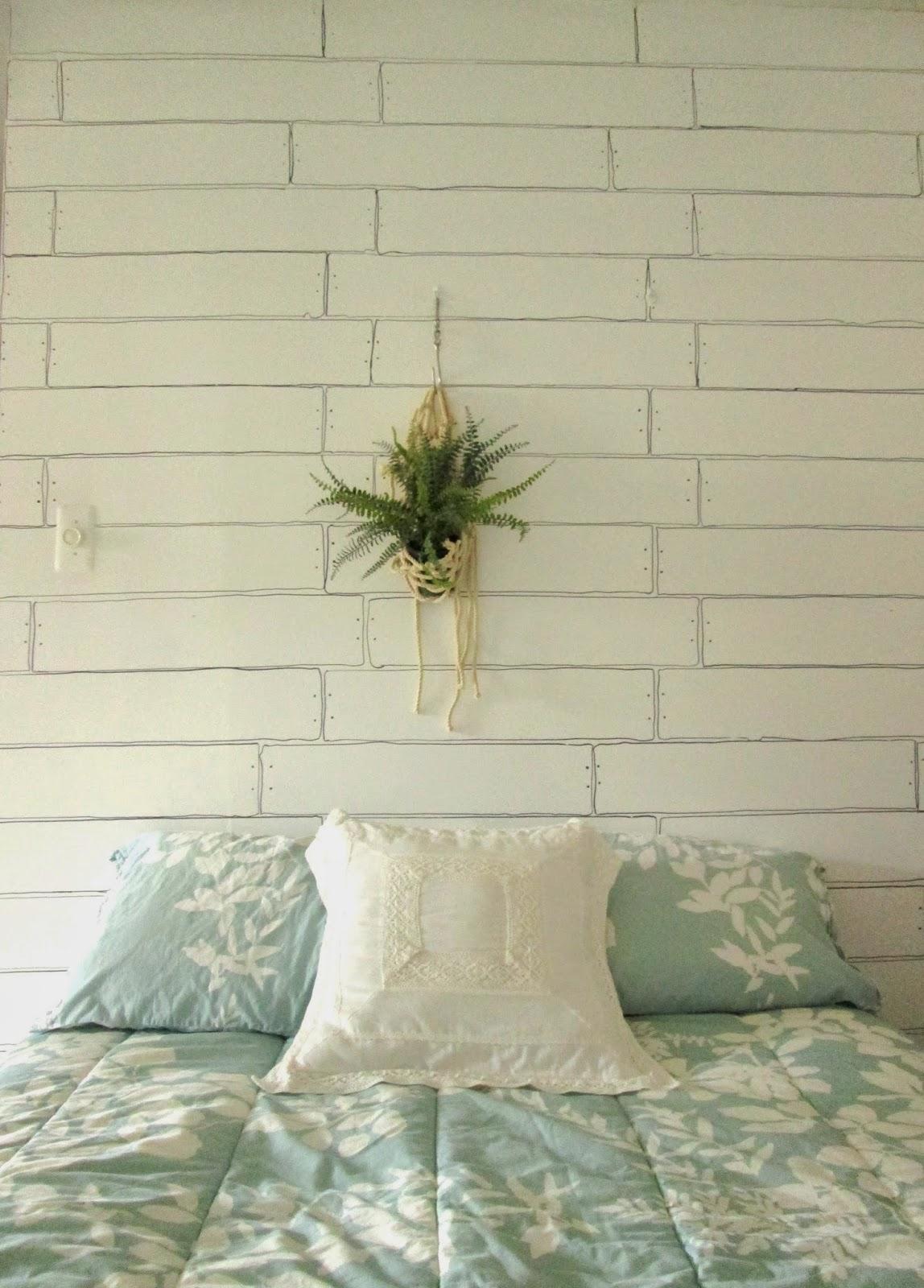 guest+room+wall5.jpg