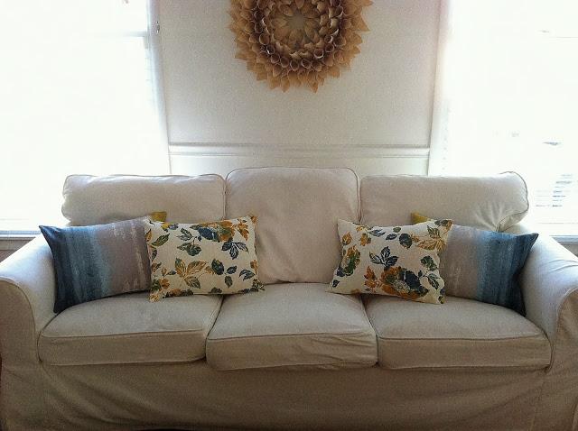 placemat+pillows9.jpg