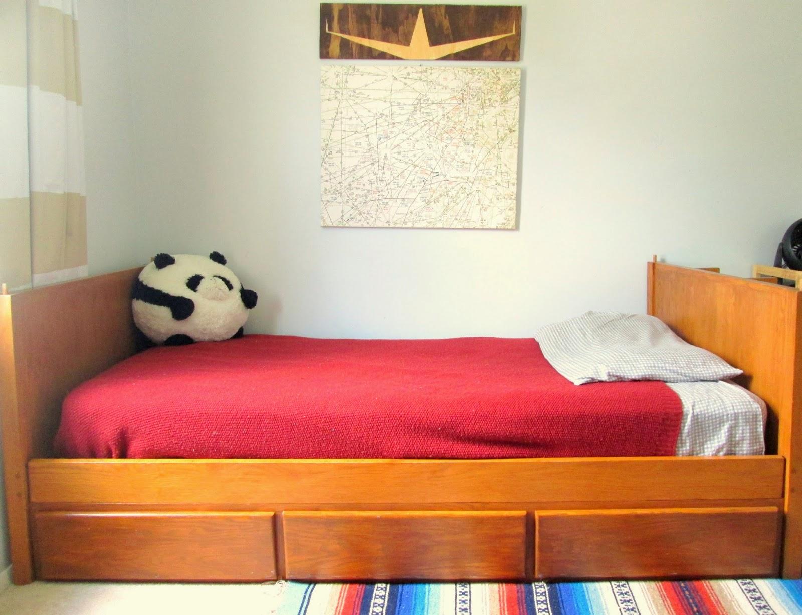 boys+room8.jpg