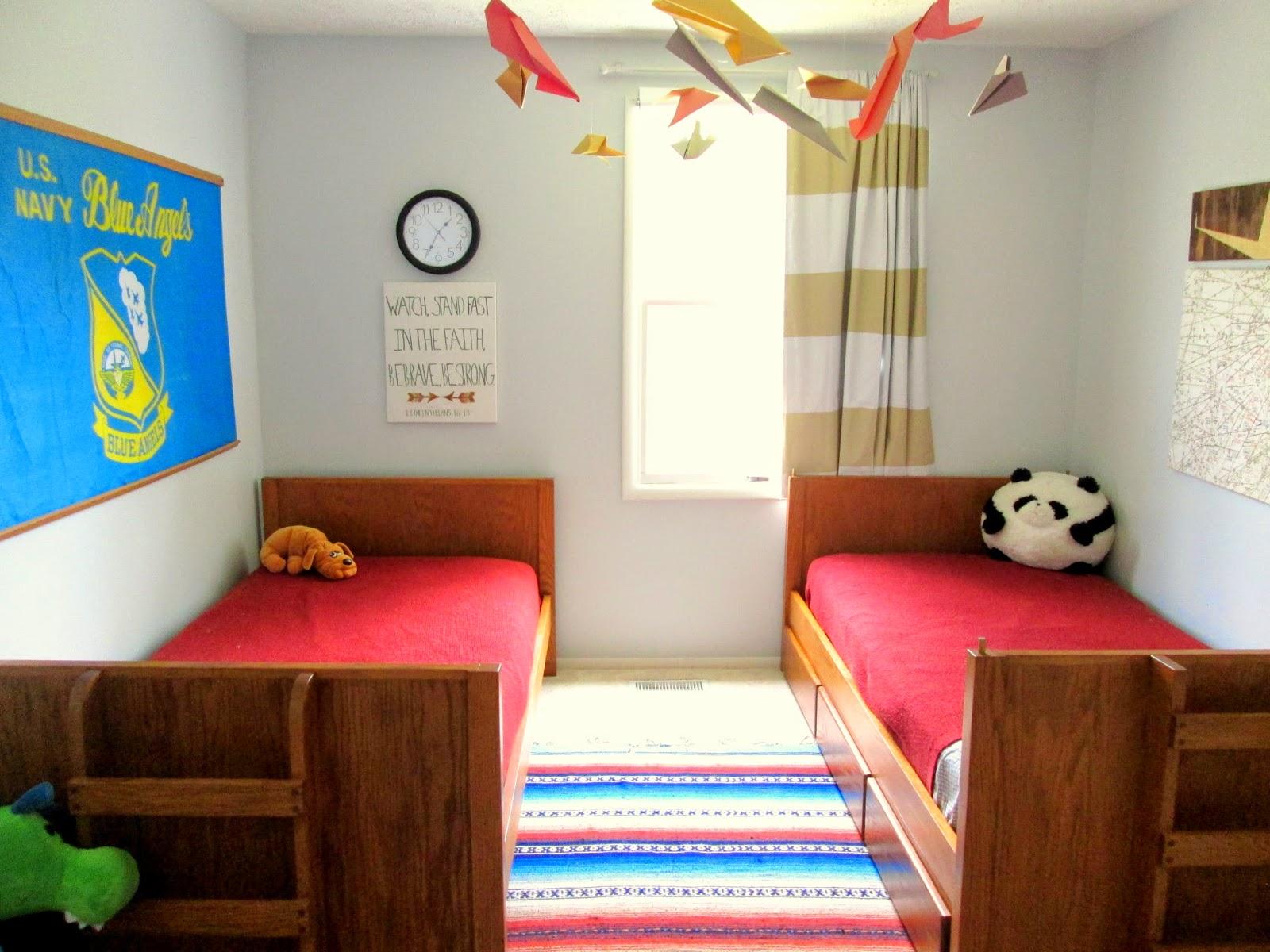 boys+room4.jpg