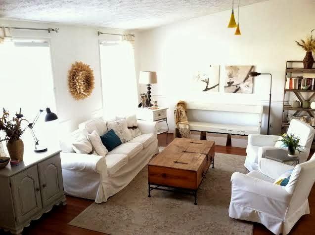 living+room010.jpg