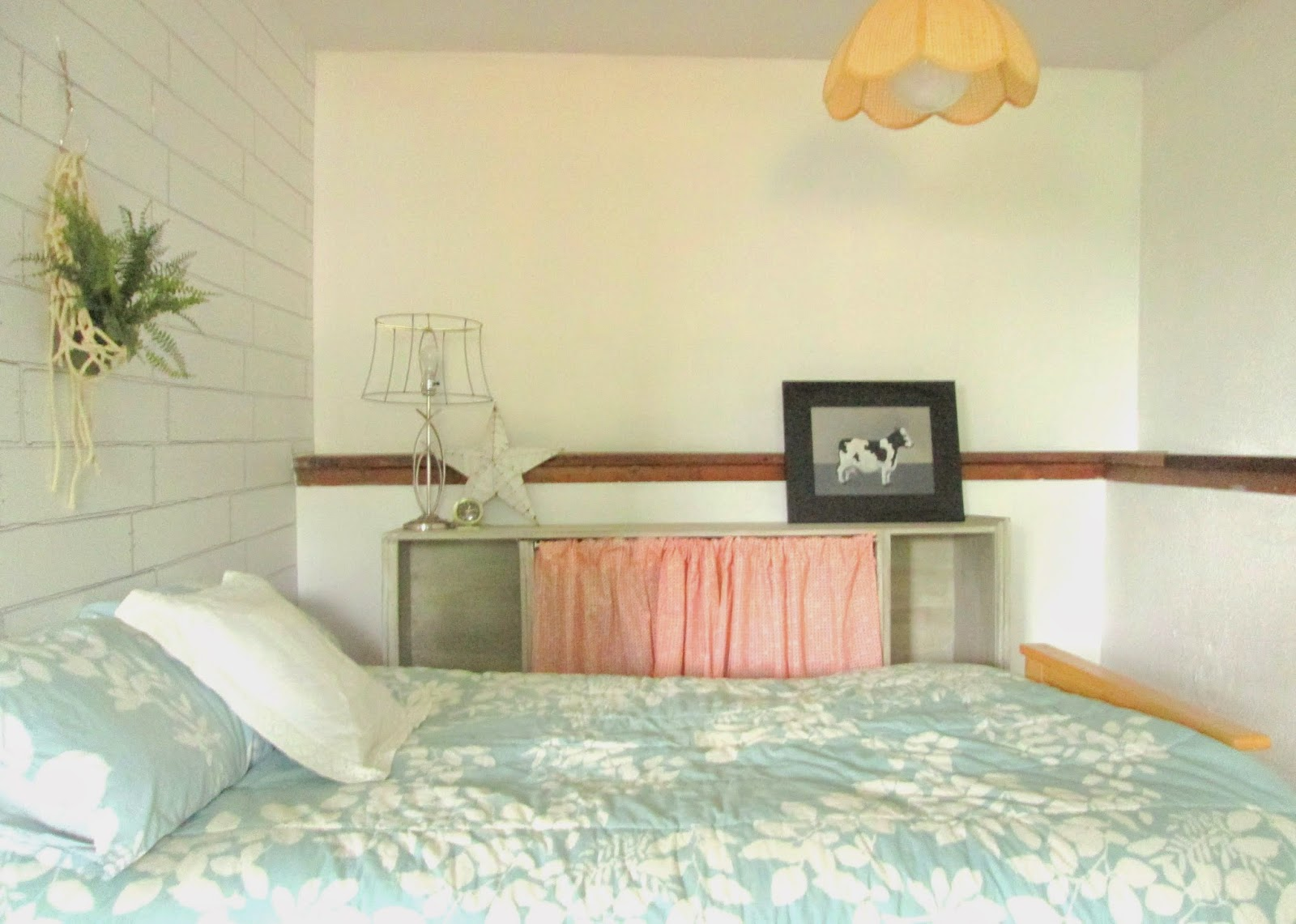guest+room+wall7.jpg