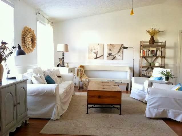 living+room011.jpg