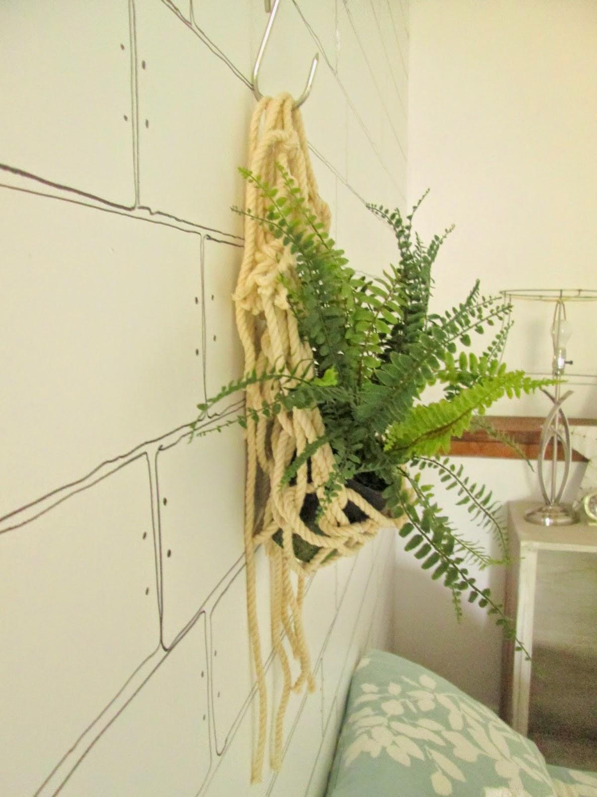 guest+room+wall12.jpg