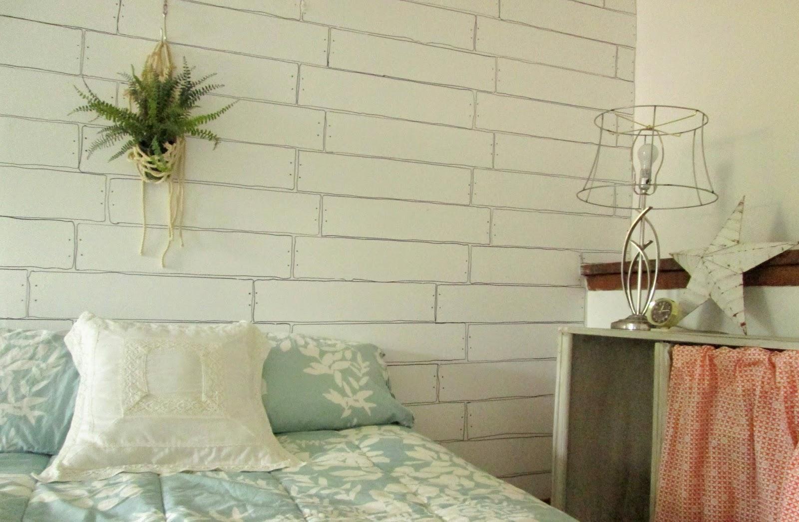 guest+room+wall6.jpg