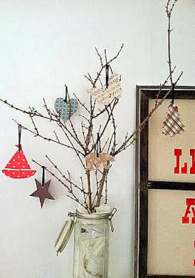 ornaments03.jpg