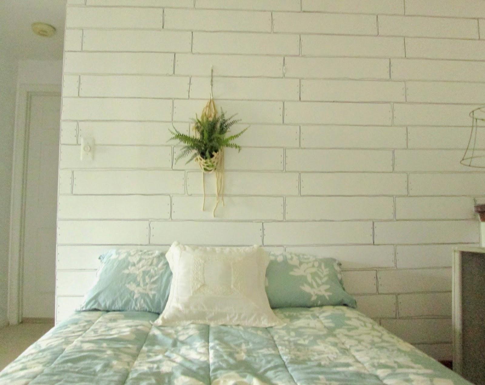 guest+room+wall4.jpg