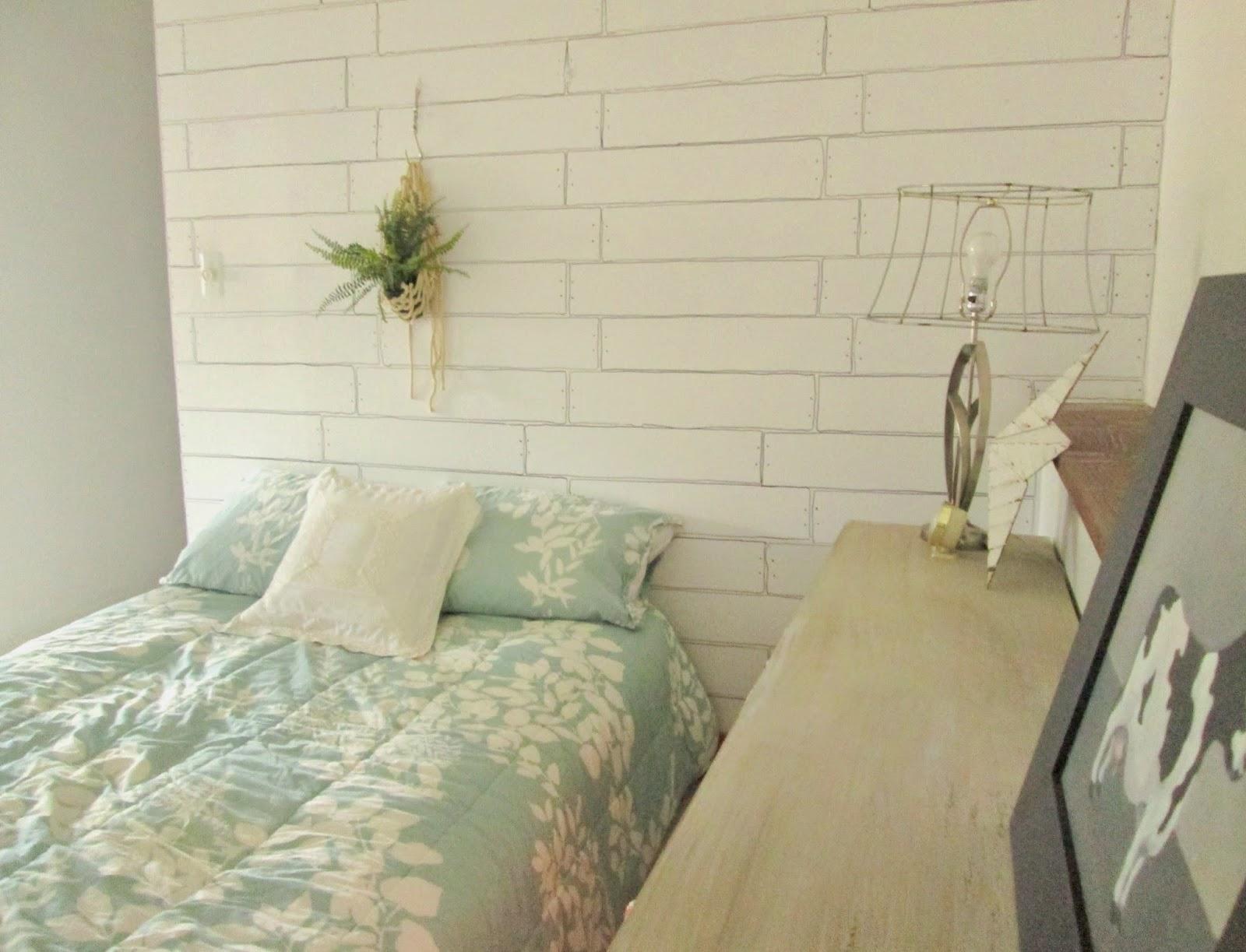 guest+room+wall9.jpg