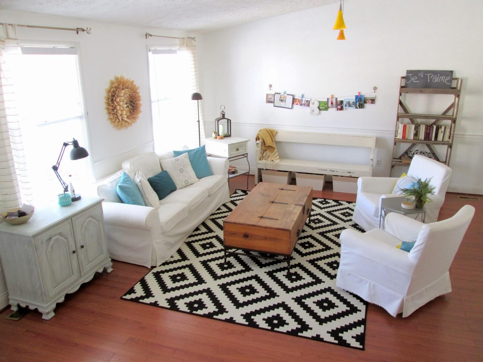new+living+room1.jpg