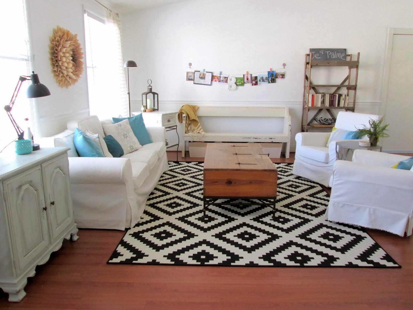 new+living+room3.jpg