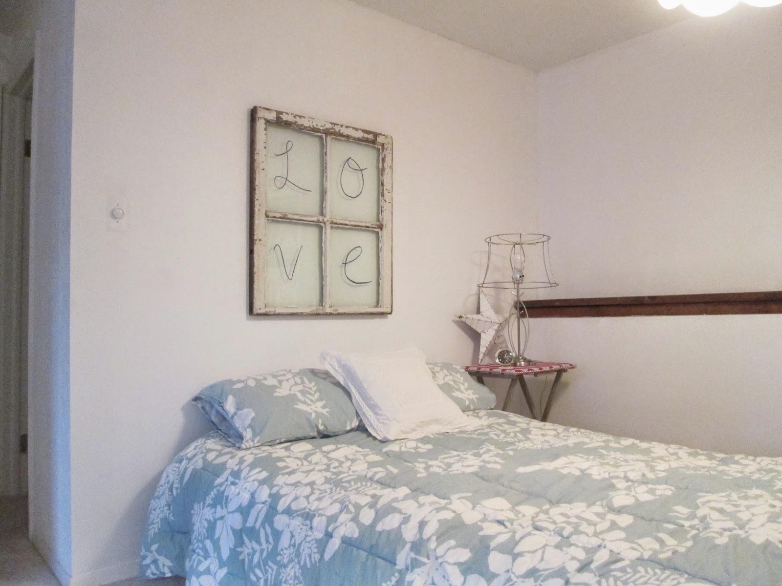 guest+room+before1.jpg