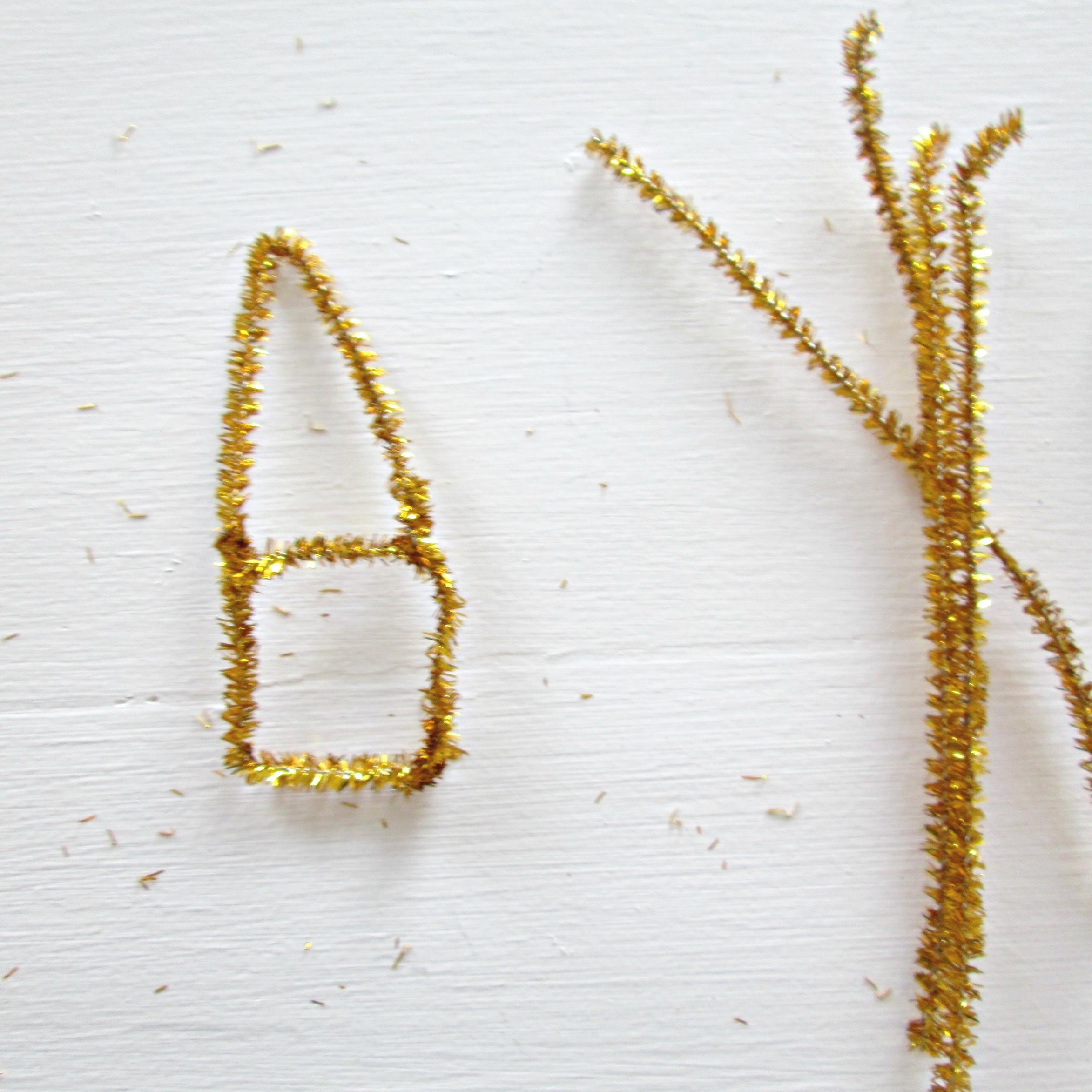 geo ornaments5.jpg