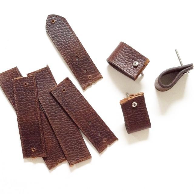 leather pulls.jpg