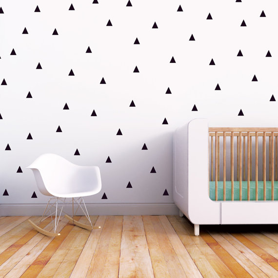 wall decals2.jpg