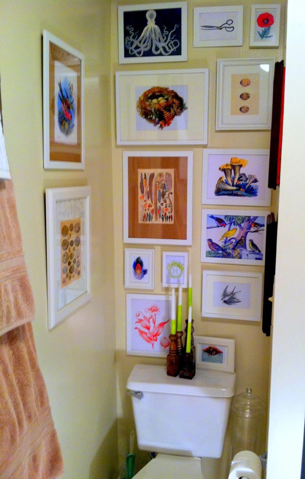 gallerywall1.jpg
