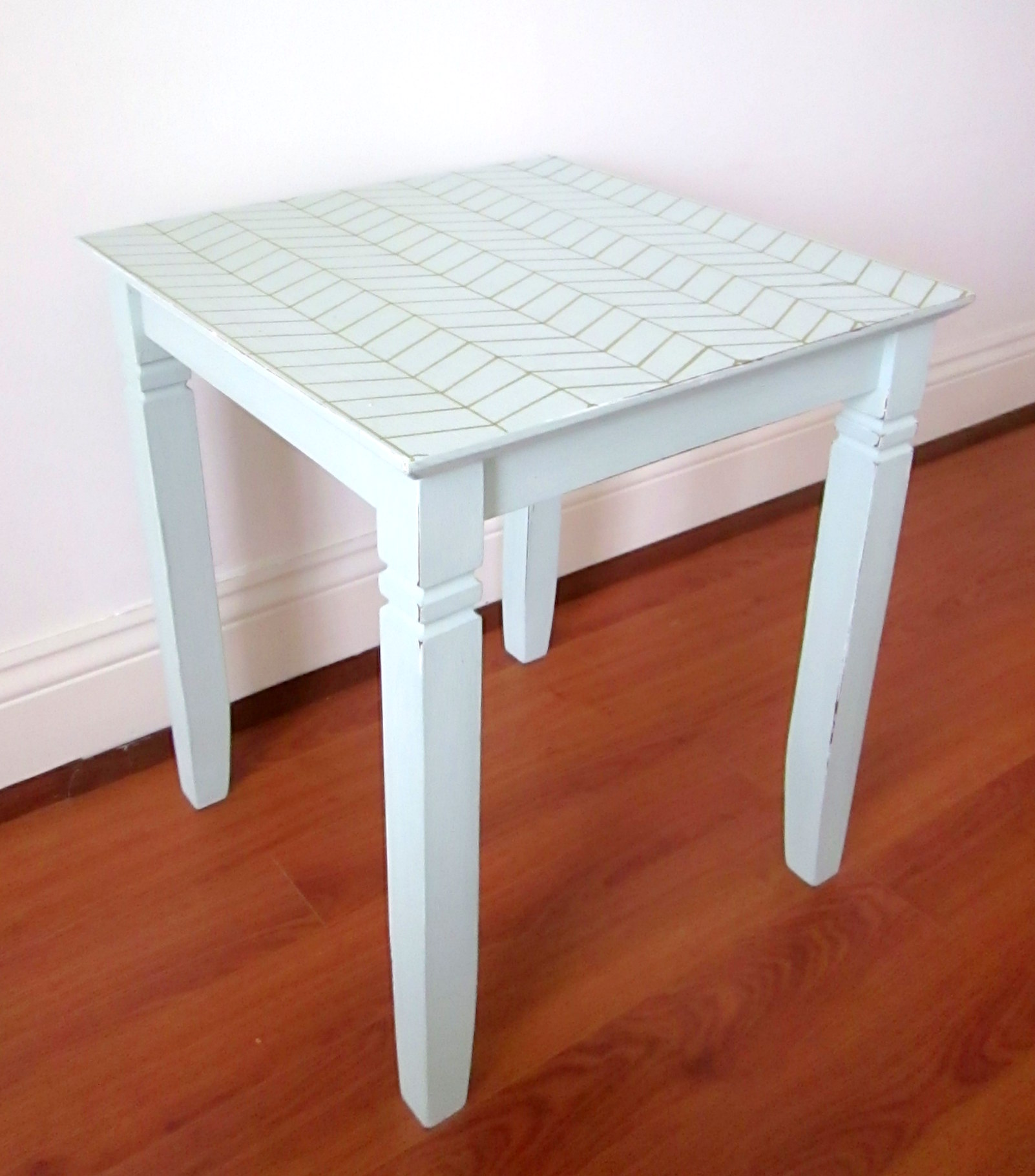 herringbone table6.jpg
