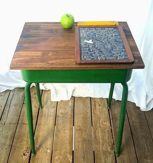 staged table1.jpg