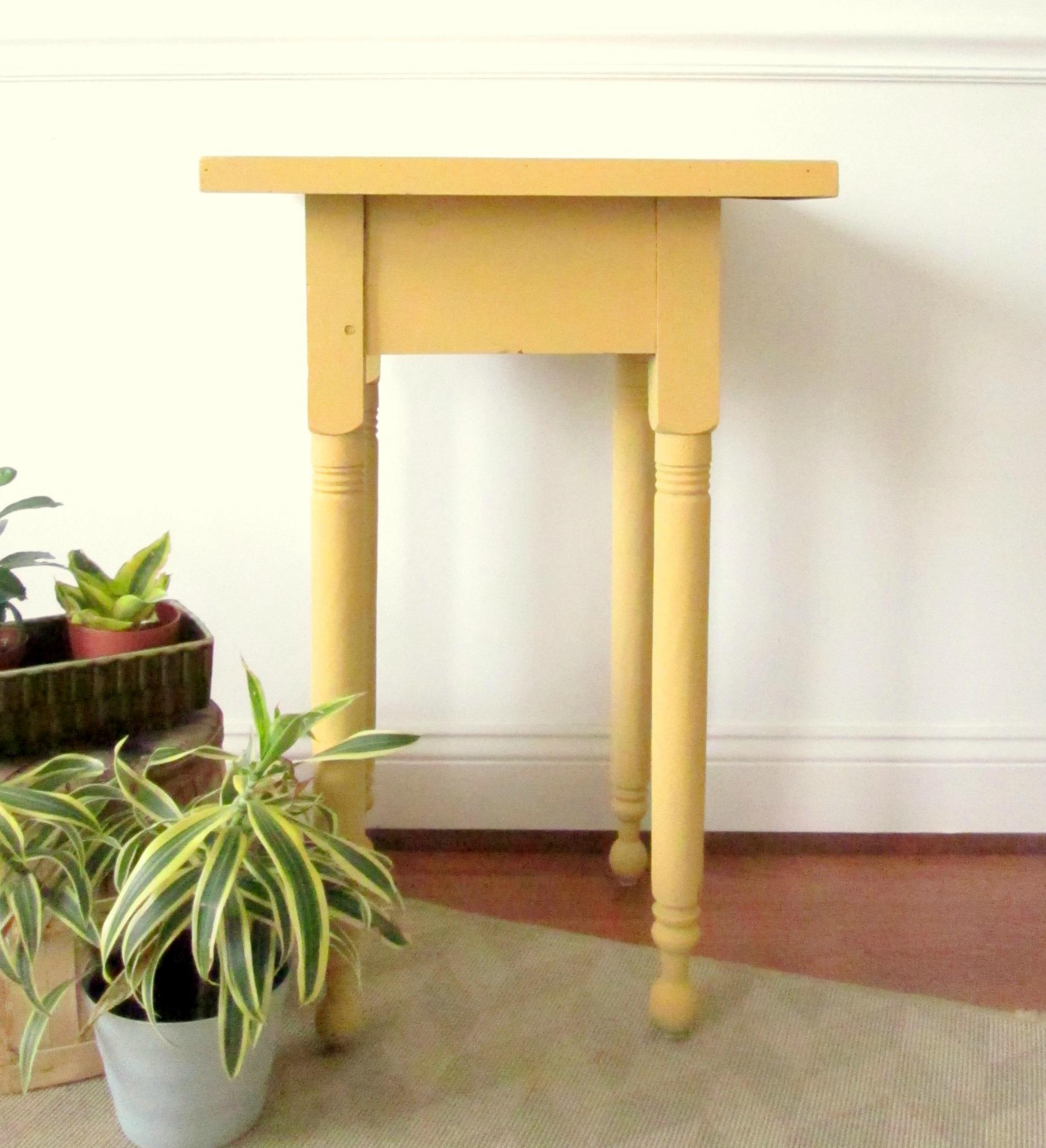 staged table5.jpg