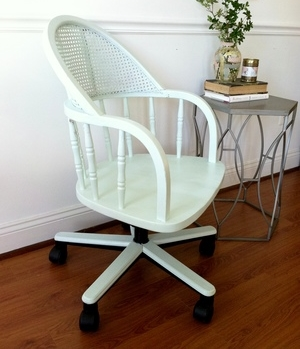 staged chairs3.jpg