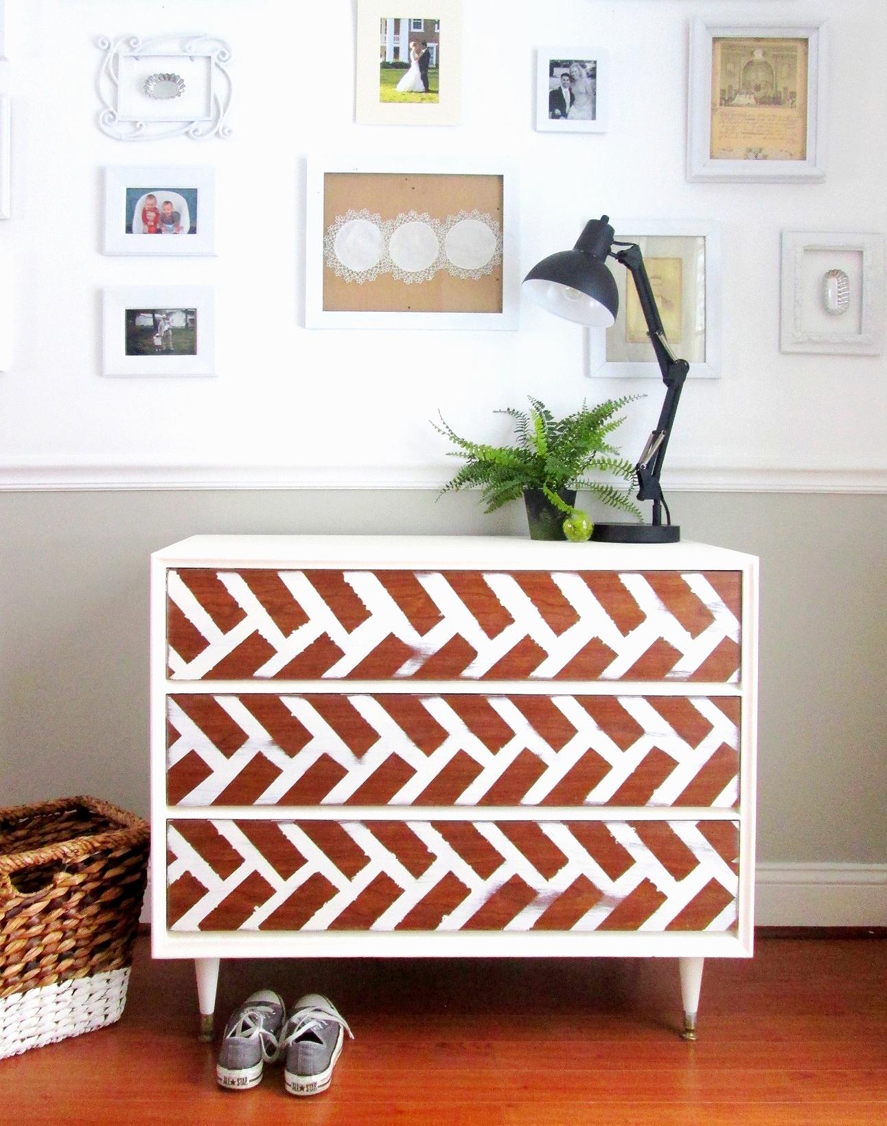 herringbone dresser1.jpg