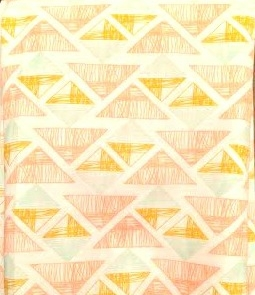 pillows18.jpg