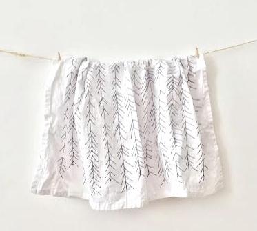 towels3done1.jpg