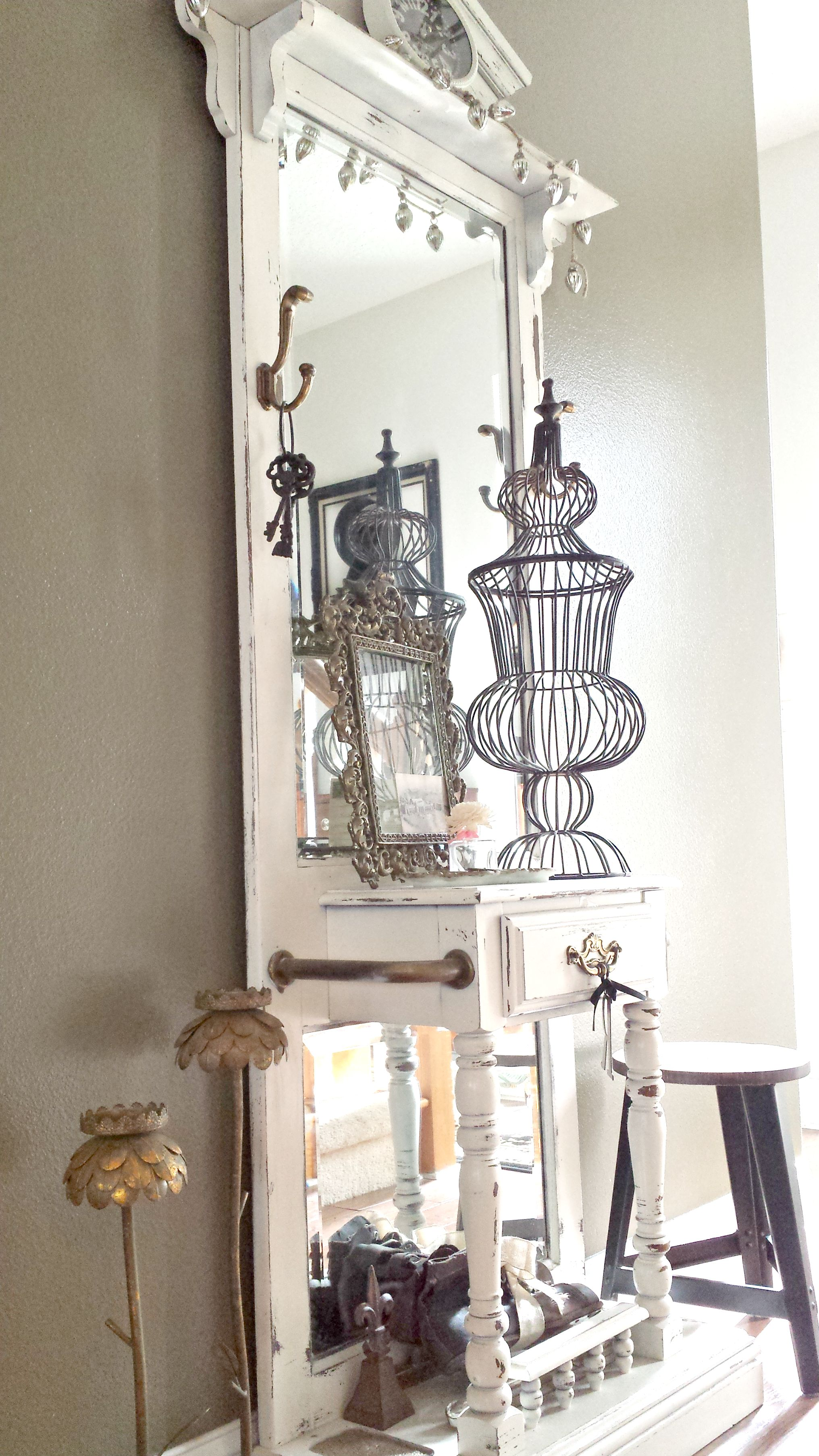 Victorian Decorating Blog Stylemutt Home Your Home Decor Resource For All Breeds Of Style