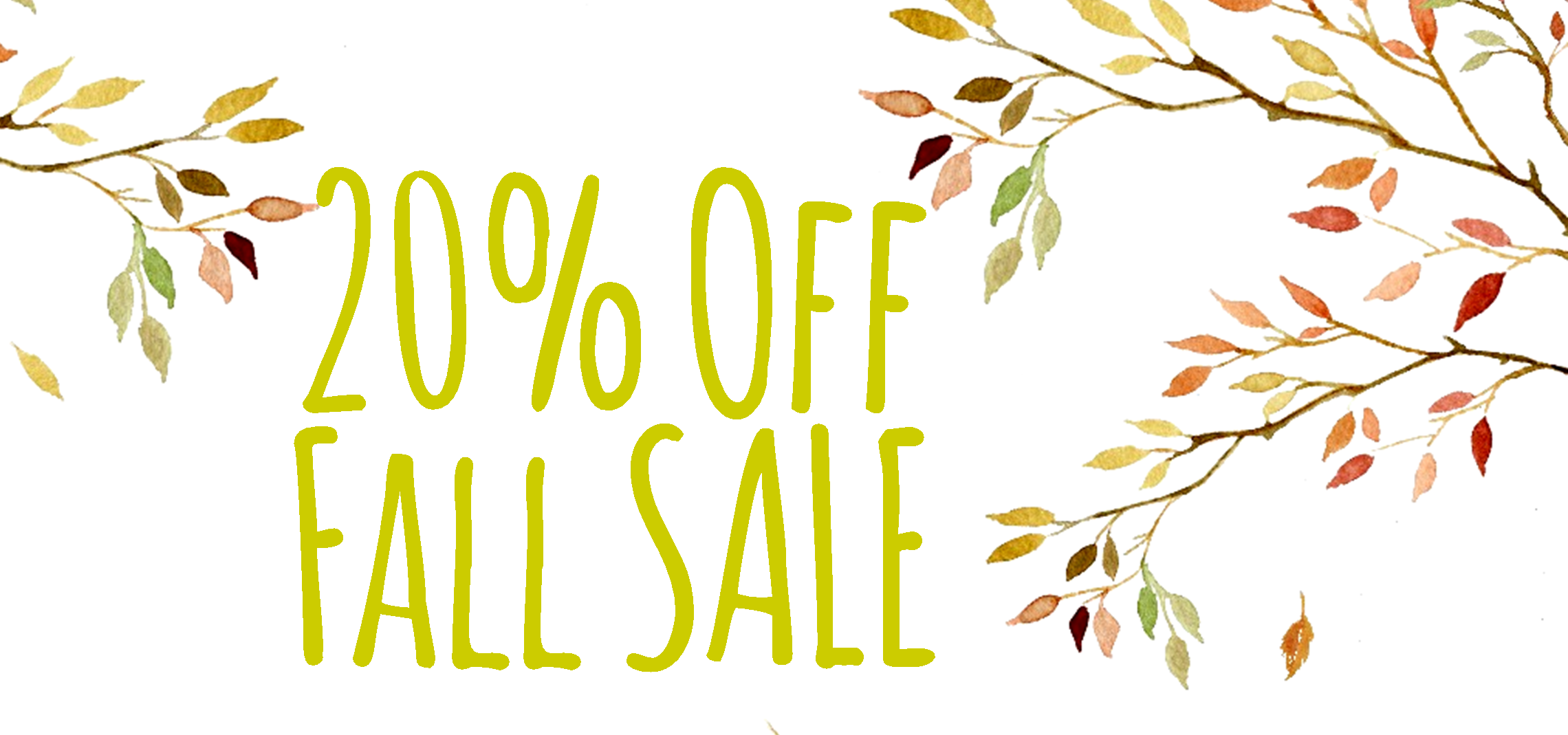 Fall Sale Ad 2.png