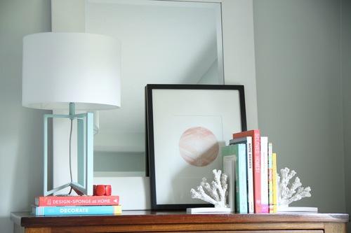 Master+Bedroom+Antique+Dresser+and+Colorful+Books.jpg