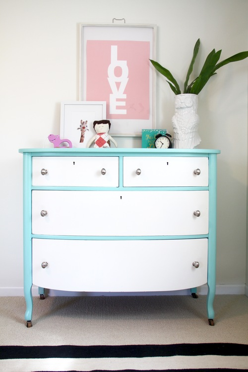 Nursery+Painted+Dresser.jpg