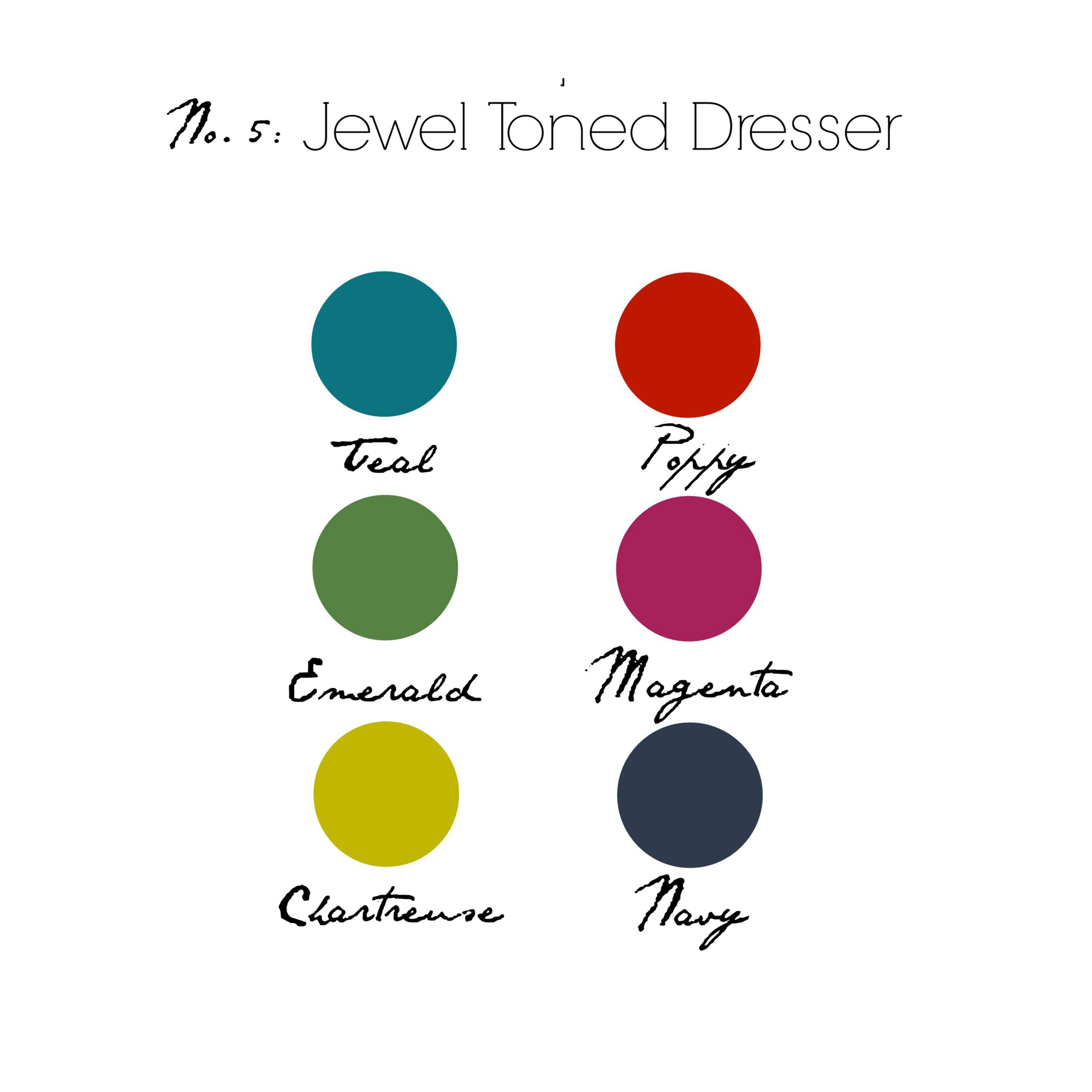 Jewel Tones Text.jpg