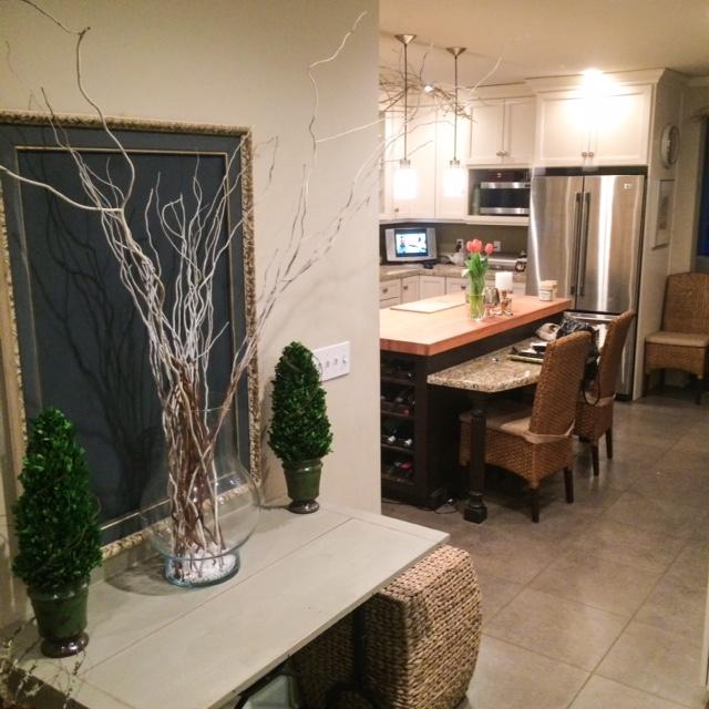 entry hall to kitchen.jpg