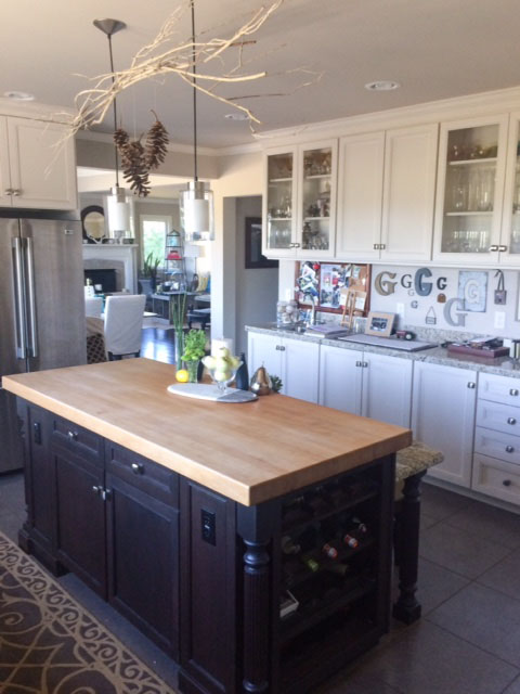 Kitchen with dining room view.jpg