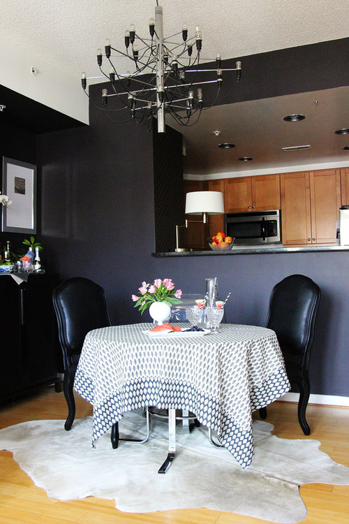 living-room-bar-area-small-spaces-chic-style.jpg