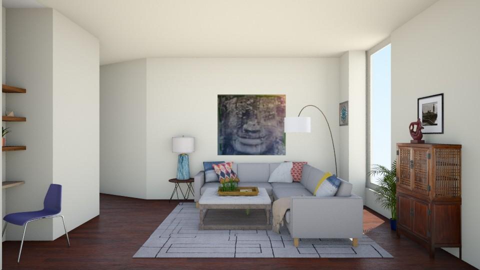 rooms_16863698_ali-h-living-room-plan-1(2).jpg