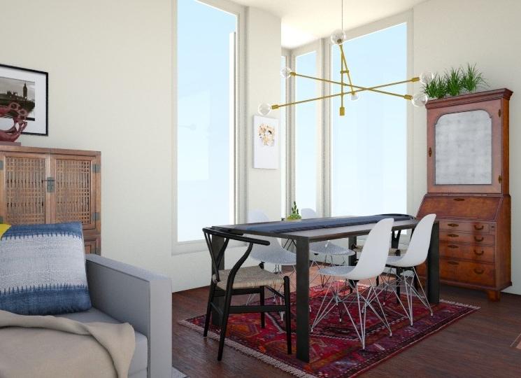 rooms_16863698_ali-h-living-room-plan-1(7).jpg
