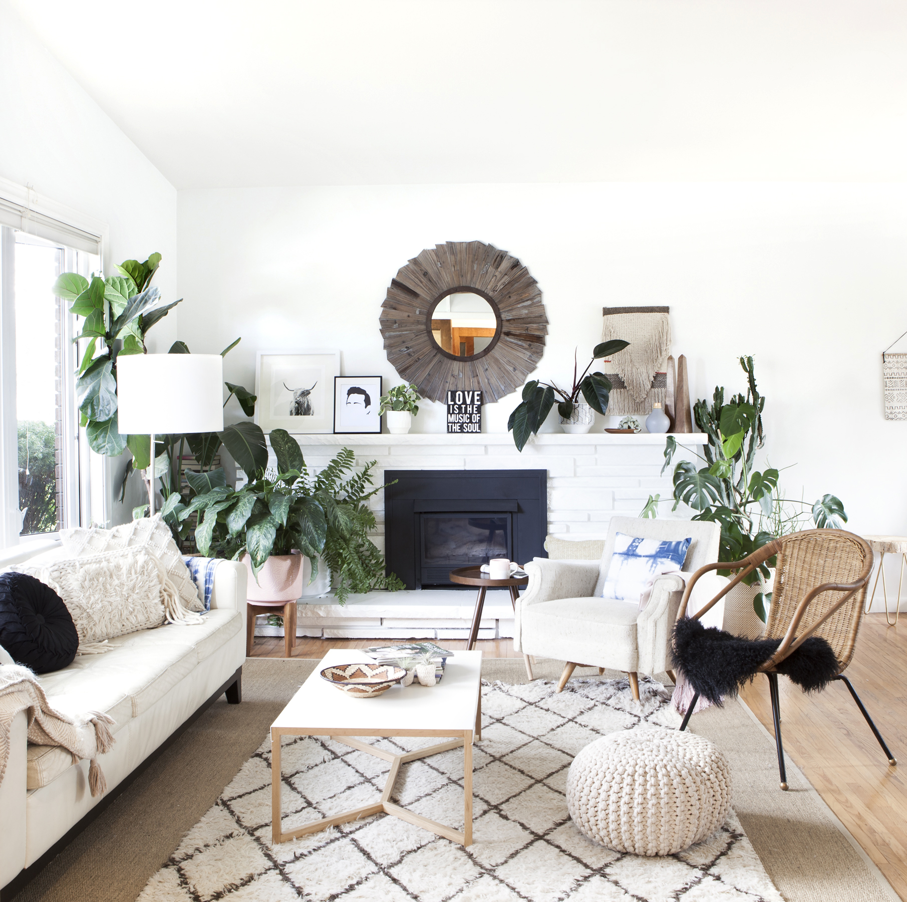Reader Design Lara S Canadian Hide Out Stylemutt Home Your