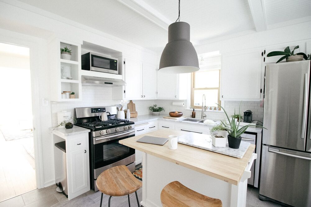 Thedford-Standaert-mke-house-kitchen-web-4.jpg