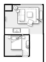 Chicago Sonder Floorplan.jpg
