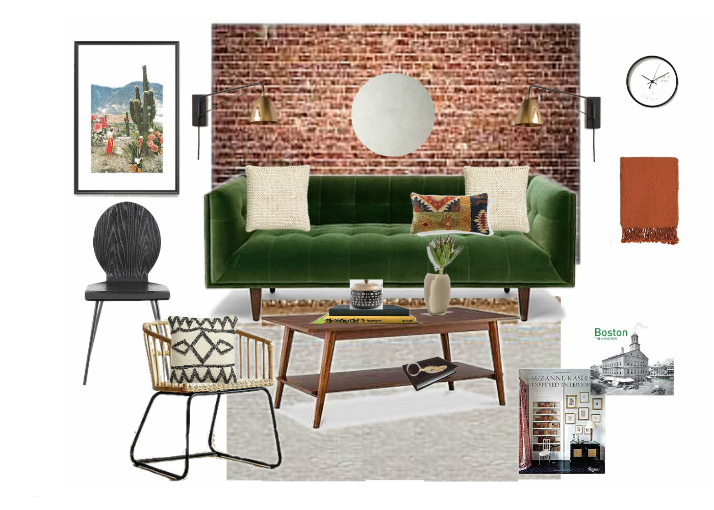 Boston Sonder Living Room 1.jpg