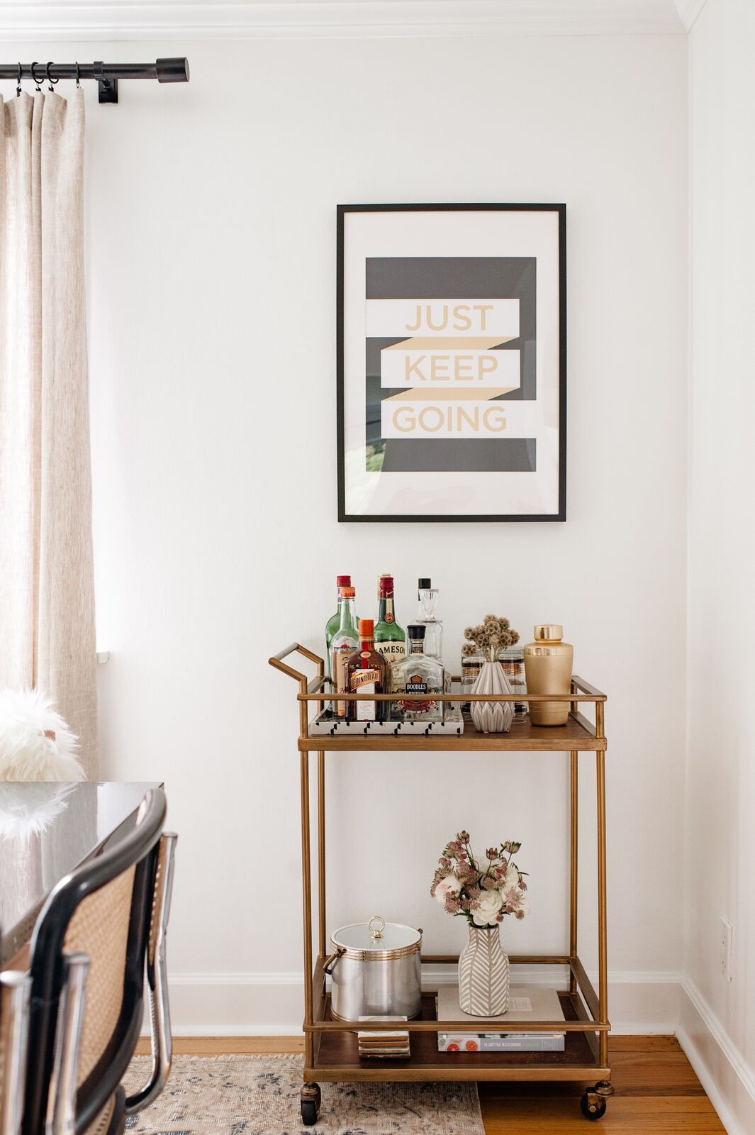 west-elm-home-tour-EMILY-RUFF-038.jpg