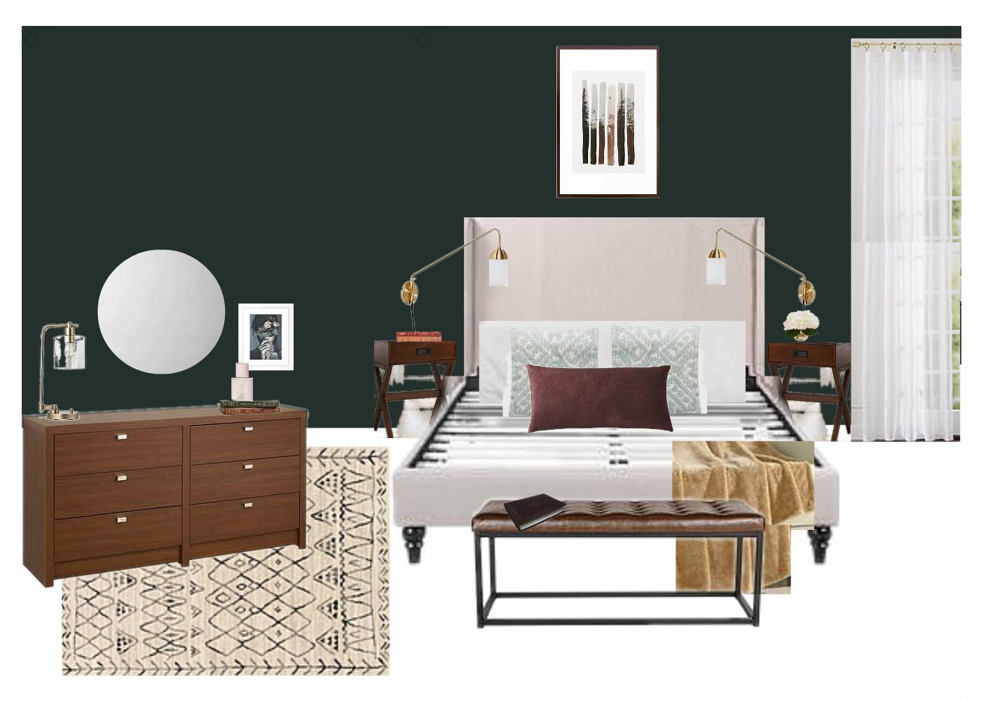 OB-Bedroom 1.jpg