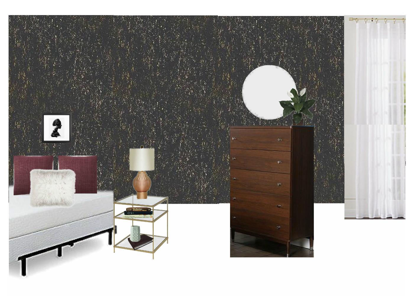 OB-Bedroom 2.jpg